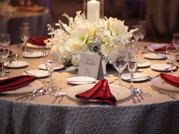 Tmx 1481664034308 Resized20150117171543rp Andover wedding venue
