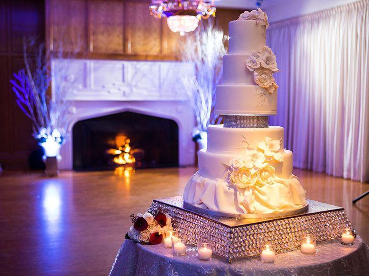 Tmx 1481664379970 Resized20150117203355km Andover wedding venue
