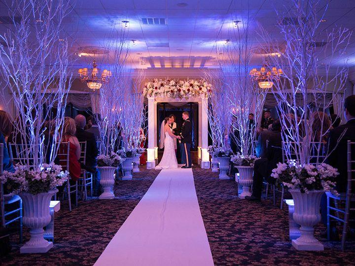 Tmx 1481664518472 Resized20150117175857rp Andover wedding venue