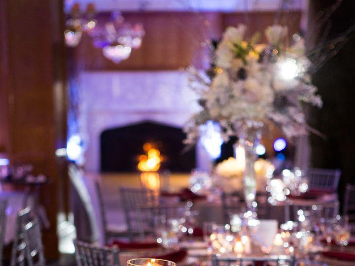 Tmx 1481665733434 Resized20150117191954km Andover wedding venue