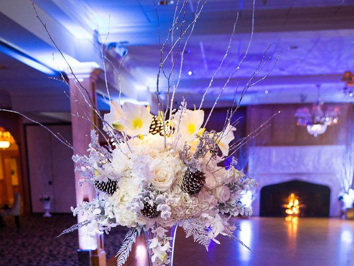 Tmx 1481665739028 Resized20150117192129km Andover wedding venue