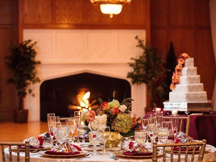 Tmx 1481665751310 Resized20151003194109 Andover wedding venue