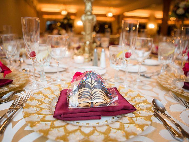 Tmx 1481665755829 Resized20151003194133km Andover wedding venue