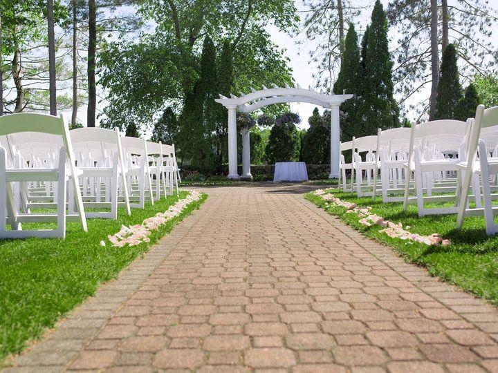Tmx 1483482308891 Details 1 6 Lores Andover wedding venue