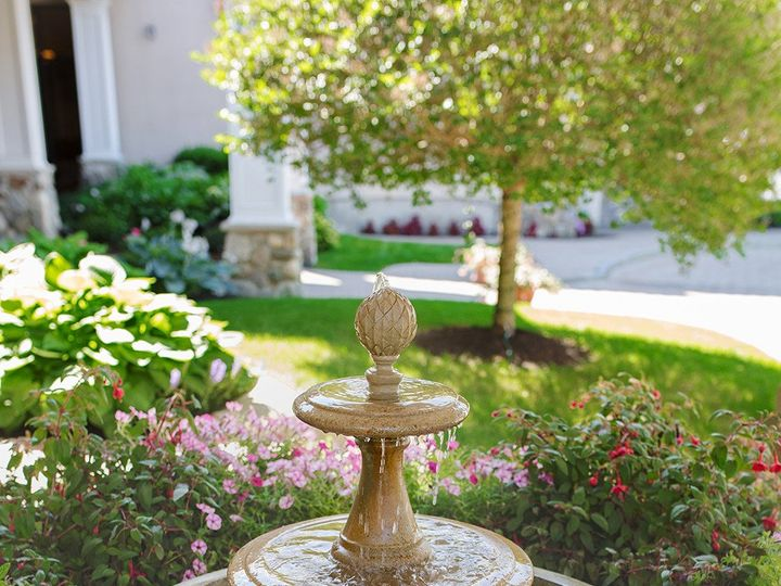 Tmx 1483482774556 Details  1 Lores Andover wedding venue