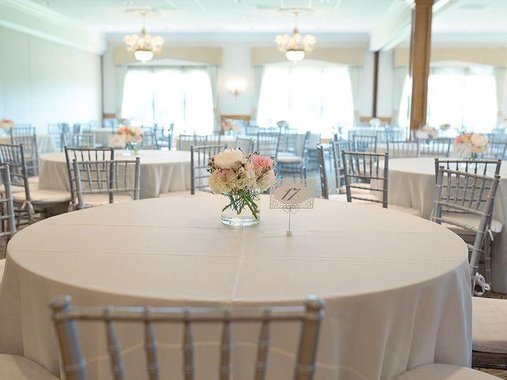 Tmx 1483482823842 Details 1 43 Lores Andover wedding venue