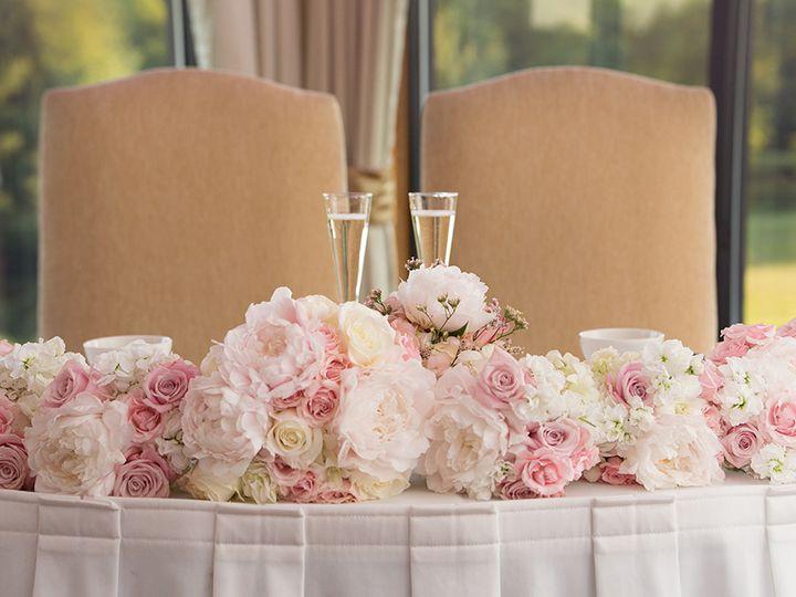 Tmx 1483482831474 Details 1 352 Lores Andover wedding venue