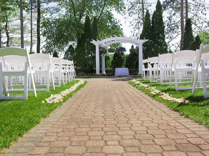 Tmx 1483482927257 Details 1 6 Lores Andover wedding venue