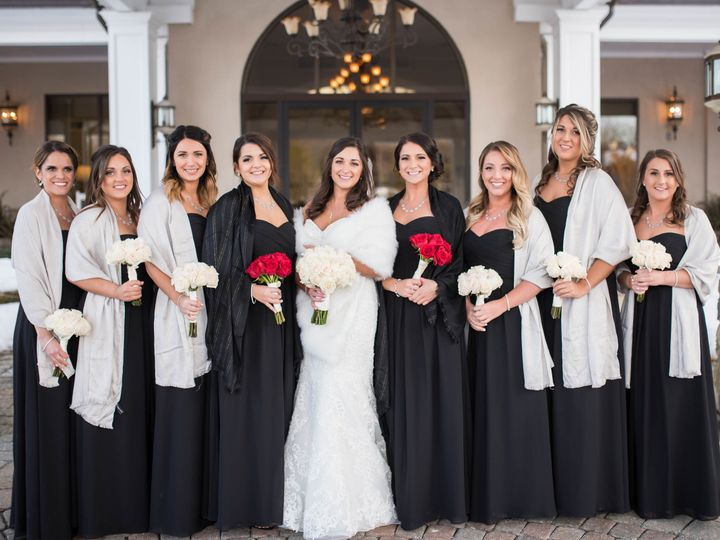 Tmx 1490797193590 Jasiakformals 45 Andover wedding venue