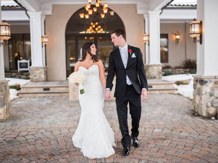 Tmx 1490797510020 Jasiakformals 192 Andover wedding venue