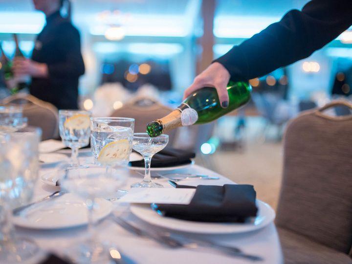 Tmx 1490798145884 Jasiakreception 524 Andover wedding venue