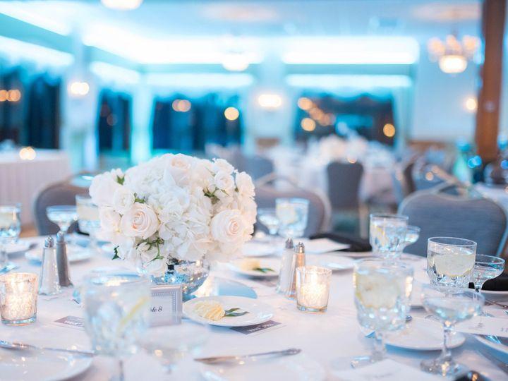 Tmx 1490798169585 Jasiakreception 527 Andover wedding venue