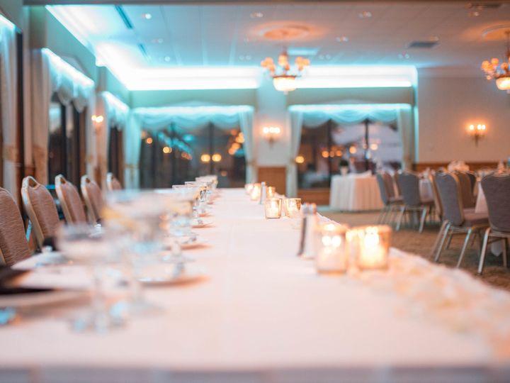 Tmx 1500583044848 Jasiakreception 517 Andover wedding venue