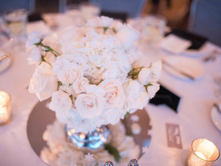 Tmx 1500583086986 Jasiakreception 518 Andover wedding venue