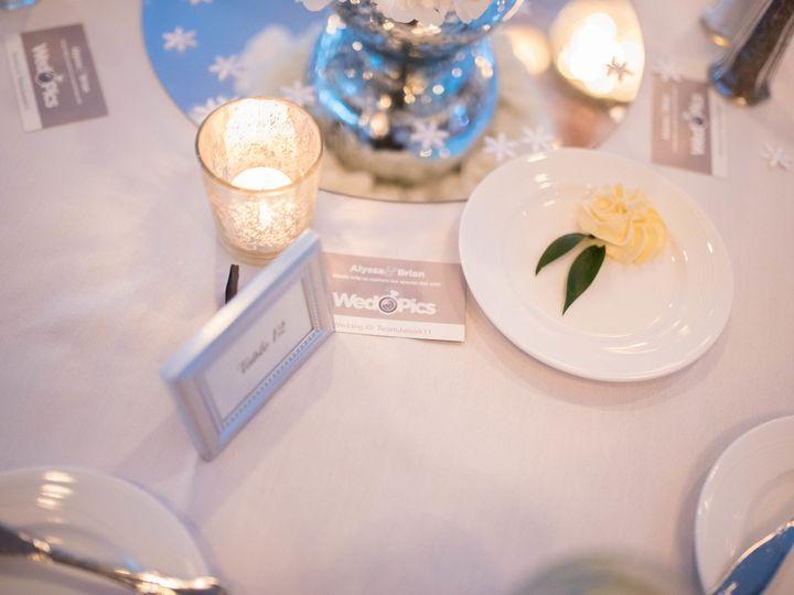 Tmx 1500583248711 Jasiakreception 528 Andover wedding venue