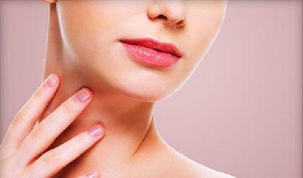 Dermatone Skin Rejuvenation Center 1