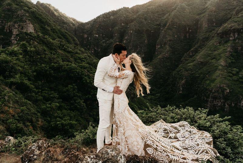 brendan hong wedding 5 51 1017798 1565466745