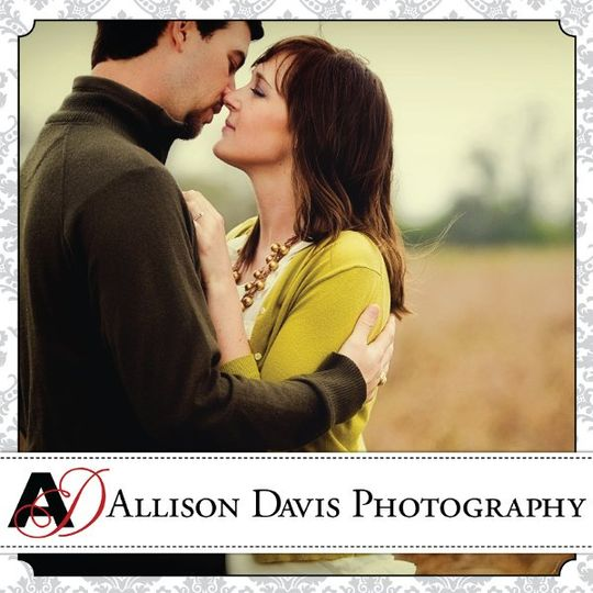 AllisonDavisPhotographyWeddingWire600x600