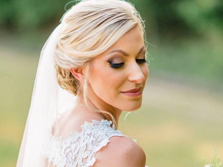 Tmx 1494267563769 Img0855 Lewes, Delaware wedding beauty