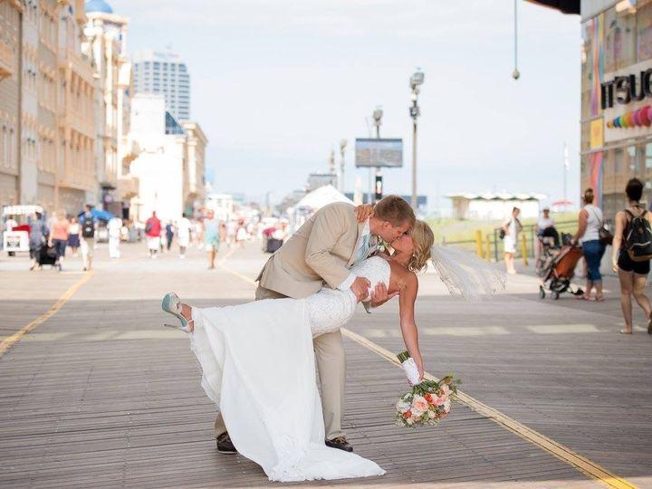 Tmx 1494267656908 Img0924 Lewes, Delaware wedding beauty