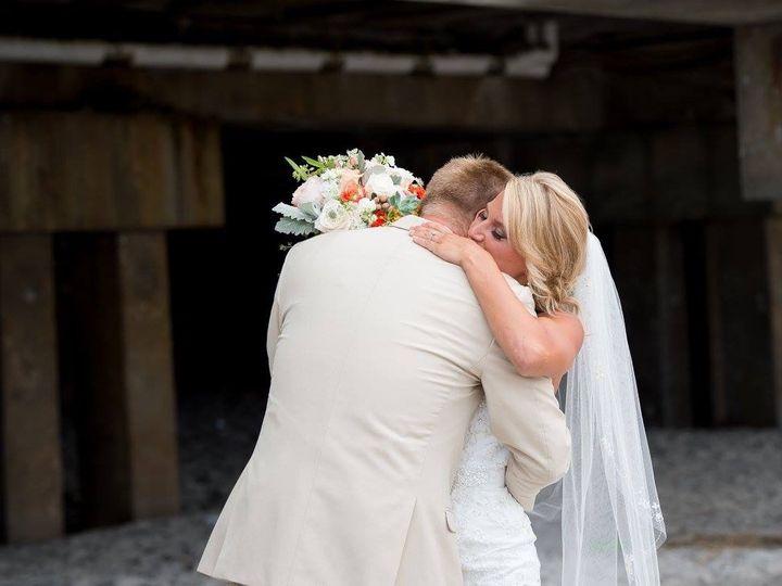 Tmx 1494267669074 Img0925 Lewes, Delaware wedding beauty