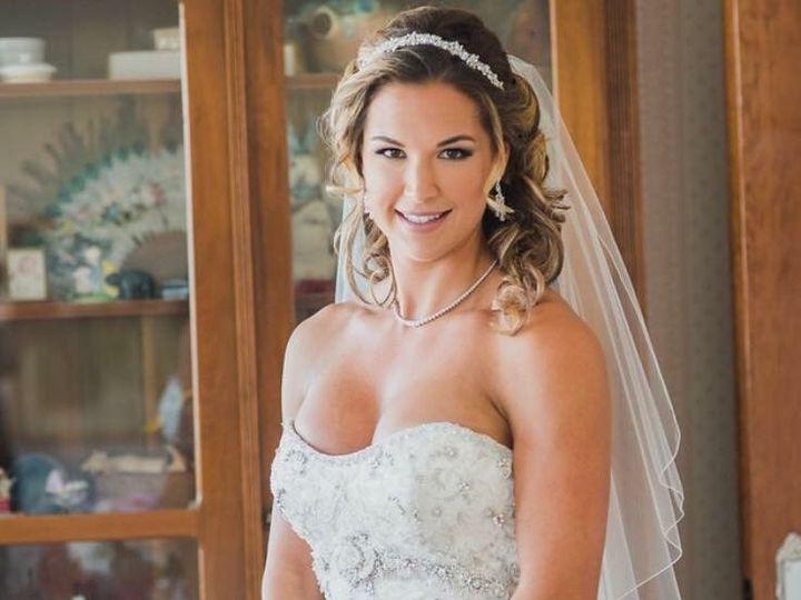 Tmx 1494267678228 Img1102 Lewes, Delaware wedding beauty