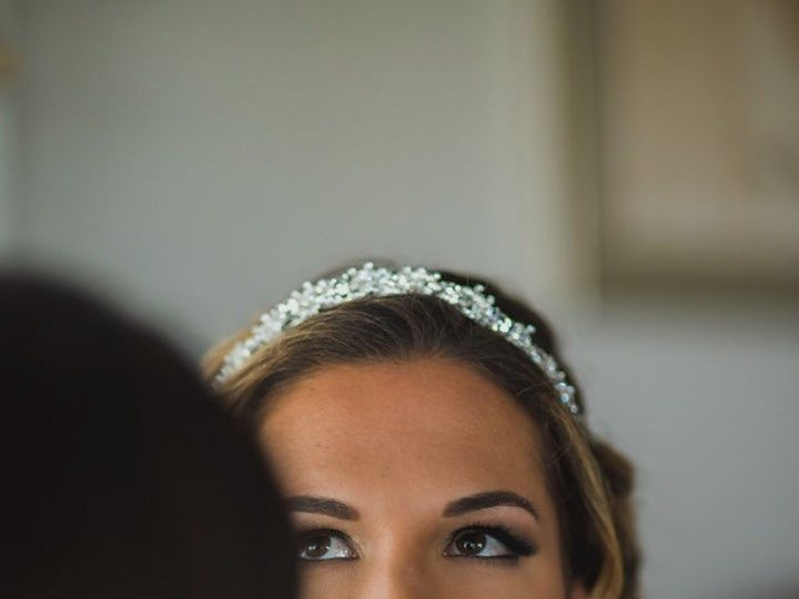 Tmx 1494267686257 Img1104 Lewes, Delaware wedding beauty