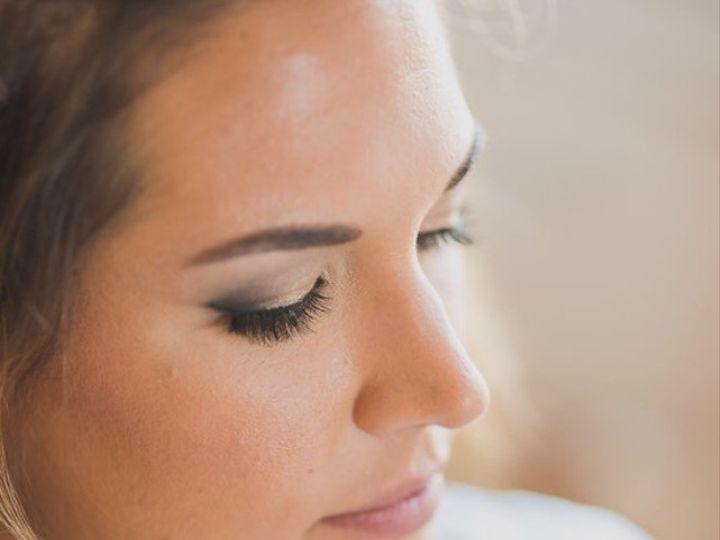 Tmx 1494267692505 Img1105 Lewes, Delaware wedding beauty