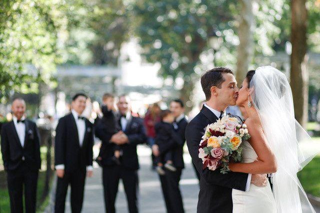 Tmx 1494267705892 Img1116 Lewes, Delaware wedding beauty