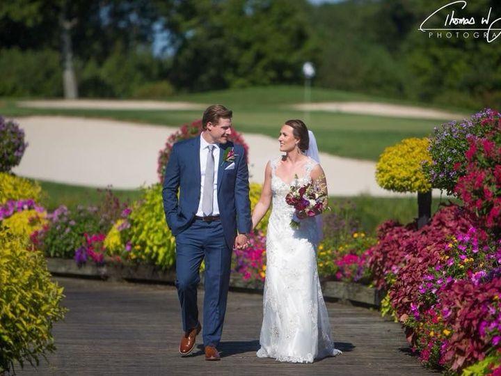 Tmx 1530036924 Bd9d55cdc5e4eb6a 1530036923 19b1bf395e5d32d1 1530036923204 6 22405923 144819184 Lewes, Delaware wedding beauty