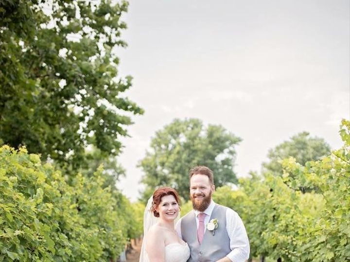 Tmx 1530036951 8fa4fa9c72e61c4e 1530036950 1975bb1c3b3b0561 1530036950628 9 20155784 137639812 Lewes, Delaware wedding beauty