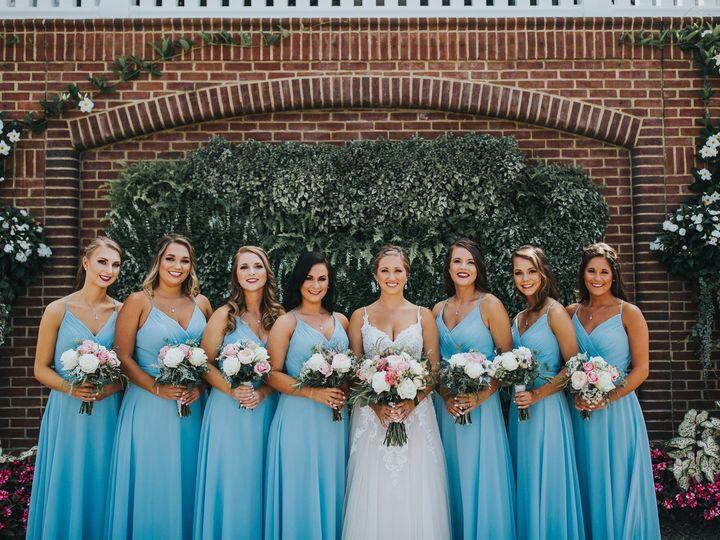Tmx 40104450 2188329607863768 4283015999743066112 O 51 577798 Lewes, Delaware wedding beauty