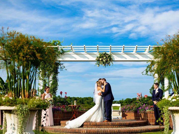 Tmx 40108963 1889205034498898 854201710216740864 N 51 577798 Lewes, Delaware wedding beauty