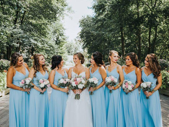 Tmx 40132615 2188327477863981 3561714042387038208 O 51 577798 Lewes, Delaware wedding beauty