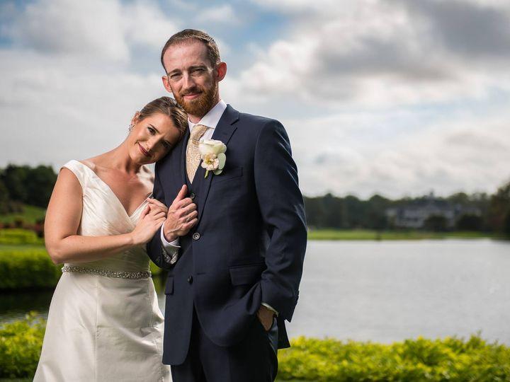 Tmx 44900278 10100406411711541 5797847275665358848 O 51 577798 Lewes, Delaware wedding beauty