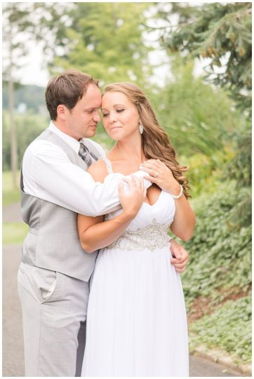 498f3d421d04c51c 1530297215 a0b1ded5847307db 1530297210827 145 Jackie Nick Wed