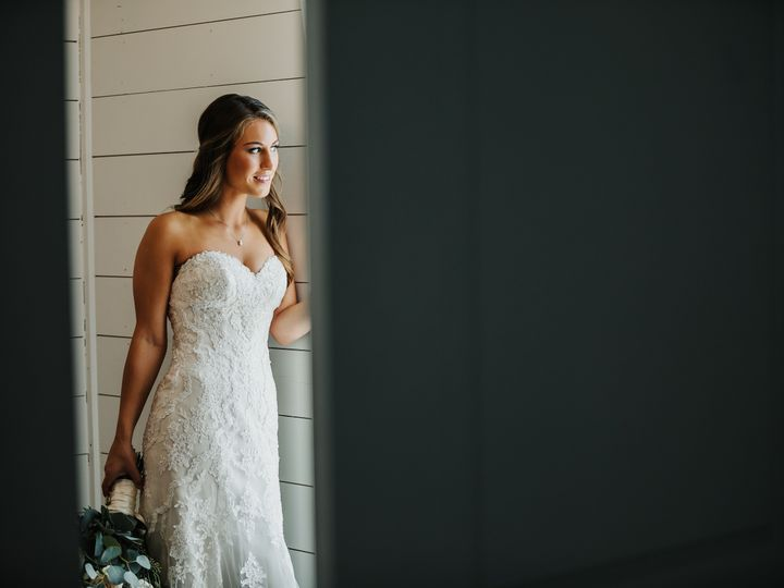 Tmx Gina Schild Photography 0l2a4376 51 708798 Houston, TX wedding photography