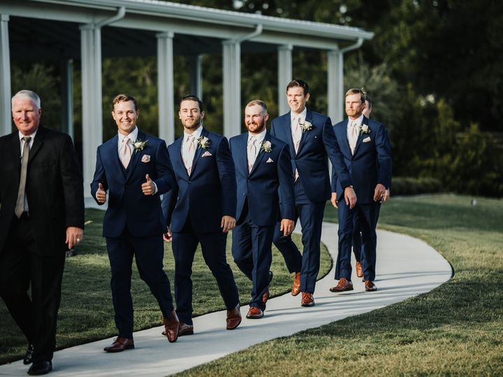 Tmx Gina Schild Photography 0l2a4401 51 708798 Houston, TX wedding photography