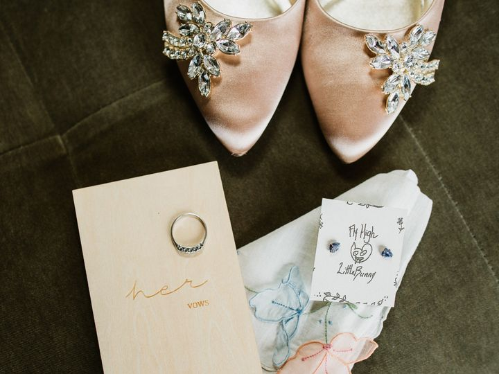 Tmx Gina Schild Photography D96p4618 51 708798 1572634244 Houston, TX wedding photography