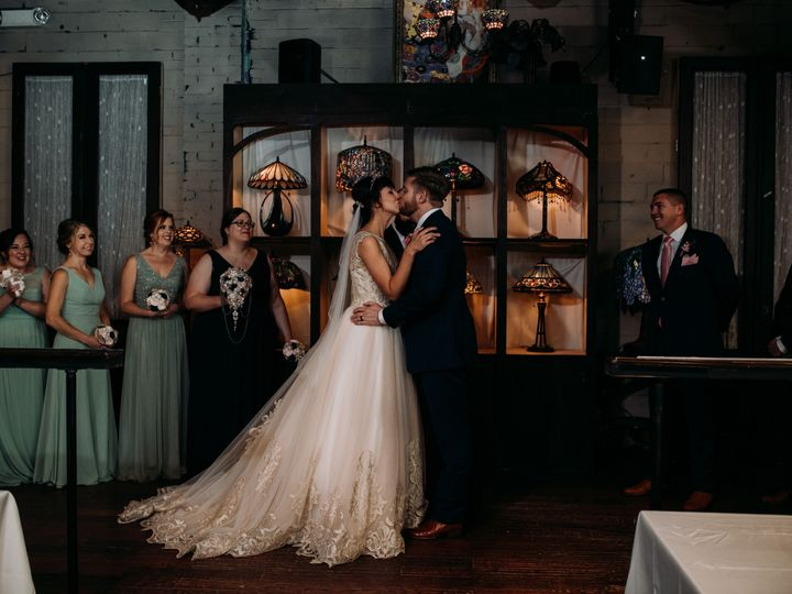 Tmx Gina Schild Photography Edw 53682 51 708798 1572634248 Houston, TX wedding photography