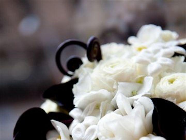 Tmx 1261022228803 LaViePhotography5 Seattle wedding florist