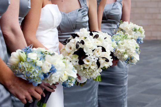 Tmx 1261022279132 LaViePhotography39 Seattle wedding florist