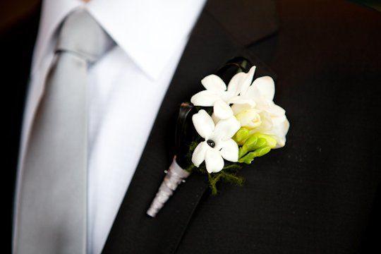 Tmx 1261022325069 LaViePhotography51 Seattle wedding florist
