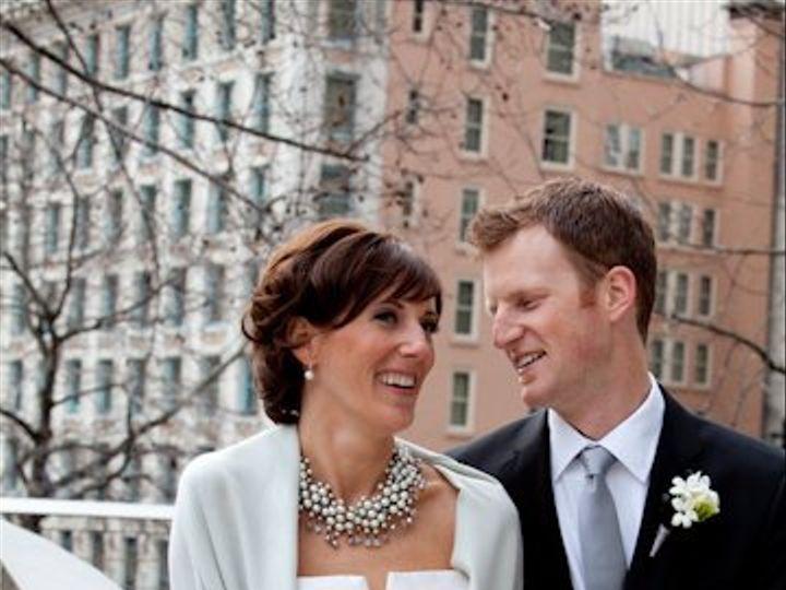 Tmx 1261022359585 LaViePhotography441 Seattle wedding florist