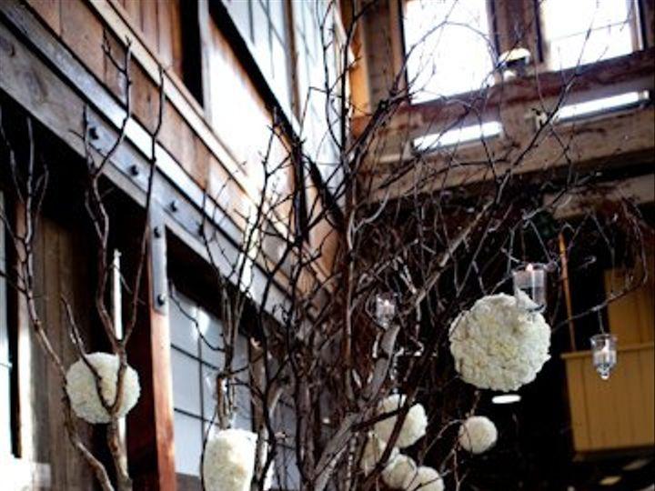 Tmx 1261022447538 LaViePhotography61 Seattle wedding florist