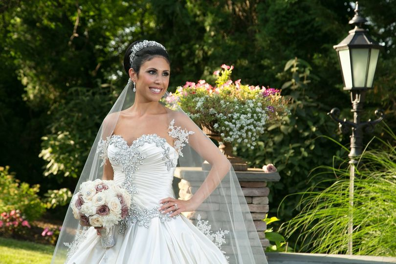 Bridal Styles Boutique