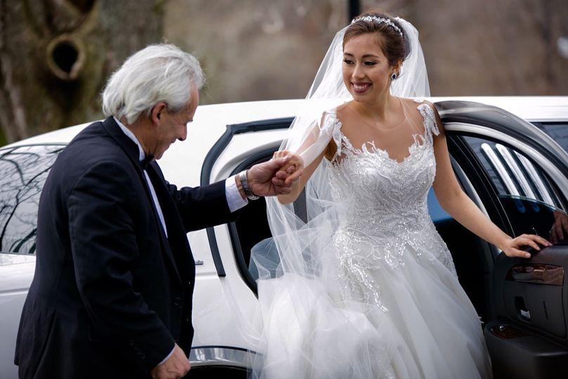 bride joe 51 998798