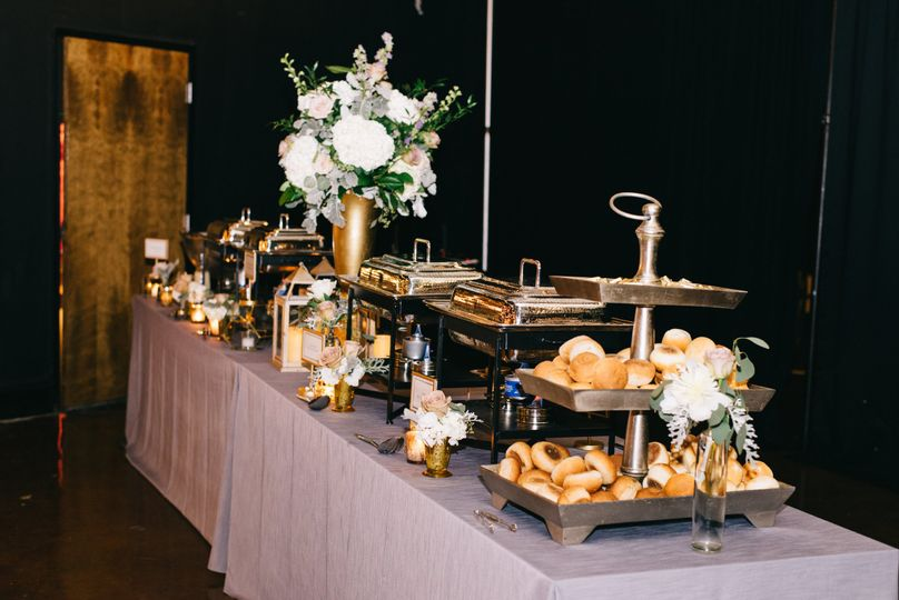 tyler john wedding 3 25 17 reception 2 0021