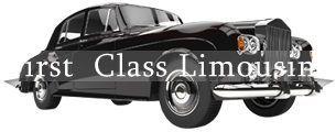 bd500161ba0891ef first class limousine