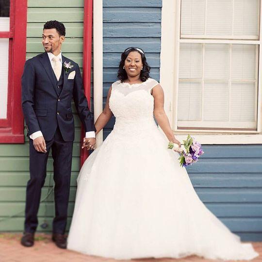 Wedding dresses maryland wedding dresses asian for Wedding dresses in maryland